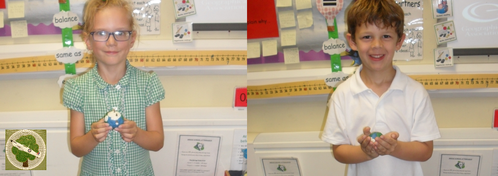 year-2-globes-lily-auden