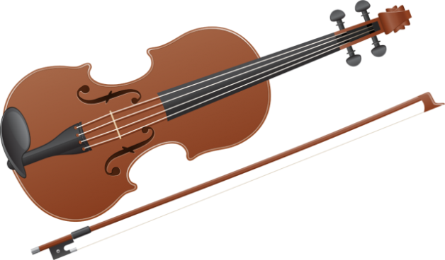 Violin and Cello Strings Tuition | Mereworth Community